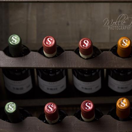 Fratelli Saraceni Winery