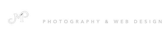 Mollie Pritchett Studio