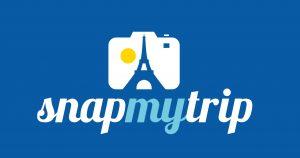 Snap My Trip